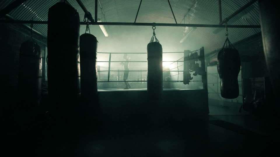 415912820-sacco-boxe-ring-pugile-pugilato Expert Fighting