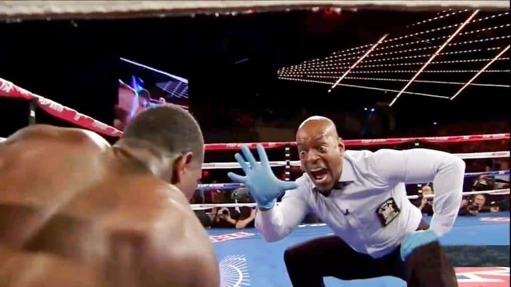 boxing-referee-1024x576 Expert Fighting