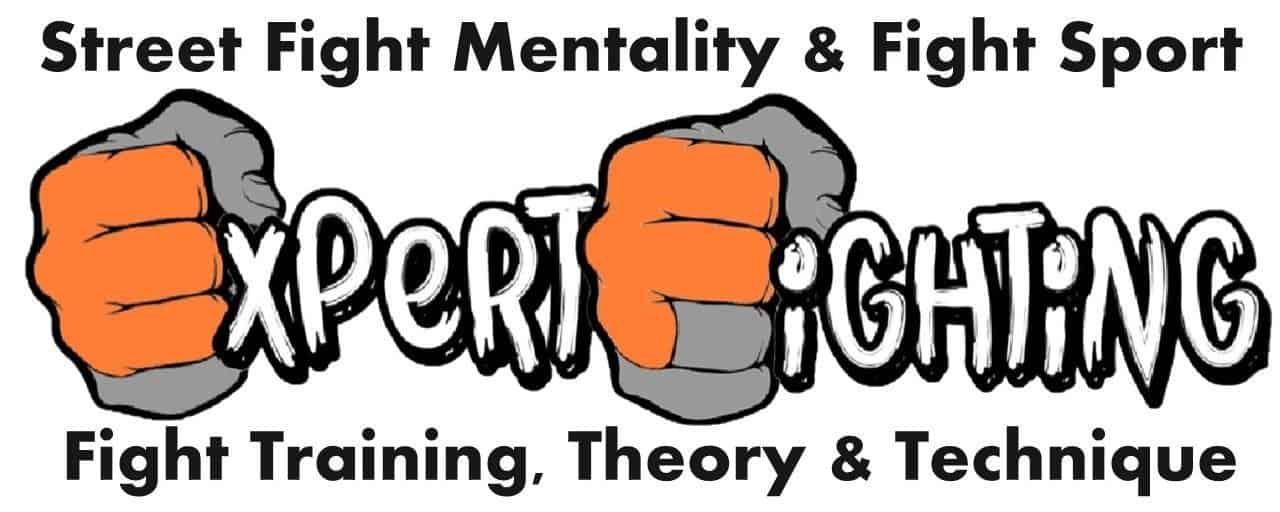Expert-Fighting-Logo-2020-e1579859081252 Expert Fighting