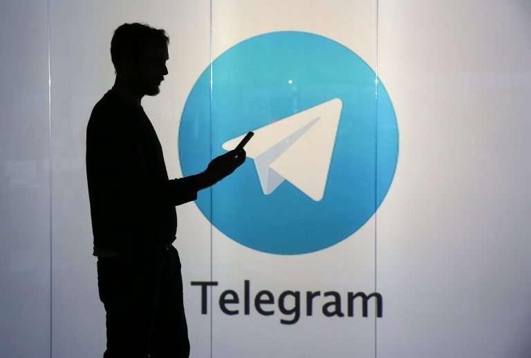 Telegram-768x518